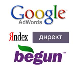 Повысить эффективность контекстной рекламы